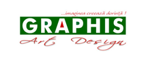 Graphis ART